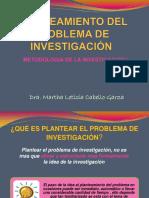 PLANTEAMIENTO-DEL-PROBLEMA.pdf