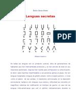 Alfabeto Masonico - Inversiones Ariza.pdf