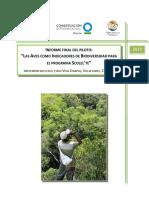 Monitoreo de biodiversidad.pdf