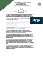 Guía EER Diseño 1o