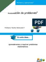 01. Presentación - Resolución de problemas.ppt