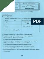 Physique(5)