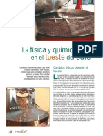 F-41_Fisica_quimica_tueste.pdf