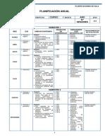 MATEMATICAS PLANIFICACION - 7 BASICO (2).docx