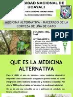 medicia alternativa.pptx