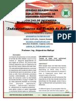 Paper Bio Corregido