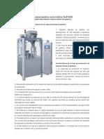 Encapsuladora automática NJP400.docx