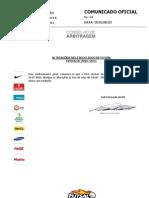 CO041_alteracoes_leis_do_jogo_Futsal[1]