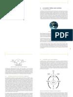 planeta_como_sistema.pdf