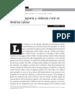 18720 kay.pdf