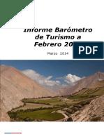 Informe-Barómetro-de-Turismo-a-Febrero-2014.pdf