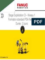 Formation Applicatif New Mi 2007 2010 CI Niveau1 V2 6