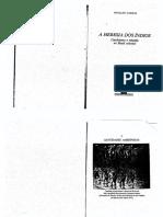 TEXTO 13 - vainfas.pdf