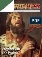Pslams Prophecies.pdf