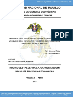 rodriguezvalderrama_carolina detraciones.pdf