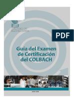 Examen muestra.pdf