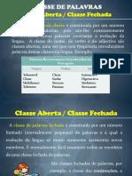 Classes_de_Palavras-Nome.ppt