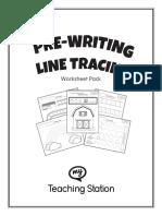 Pre-Writing-Line-Tracing-Worksheet-Pack.pdf