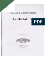 Artificial+Lift sin respuesta.pdf