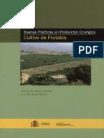 Cultivo_de_Frutales_tcm7-187415.pdf