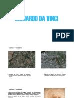 LEONARDO DA VINCI.pptx