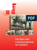 Um olhar sobre a presenca japonesa em ourinhos.pdf