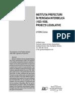 lege.pdf