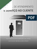 manualatendimento-100413121735-phpapp02.pdf