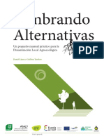 manual-dlae-2013.pdf