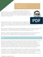 Bertold_Brecht_y_el_teatro_epico.pdf