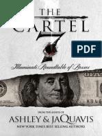 The Cartel 7  Excerpt