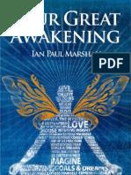 Your Great Awakening