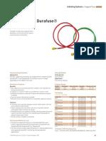 stopefuse_durafuse.pdf