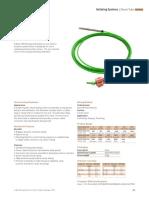 multi-lpd.pdf