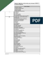 Agencias_credenciadas_SEDEX12