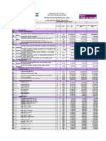 Presupuesto San Juan de Uraba-b-ppto Infraestructura (1)