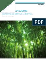 GUIA ISO 14001_2015_tcm19-85034