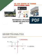 geometria-analitica-2017