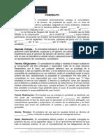 Comodato.pdf