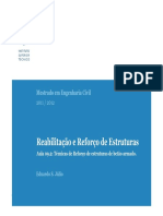 Tecnicas_reforco.pdf