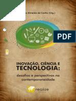 Paula Sibilia Et Al Innovación Ciencia y Tecnología