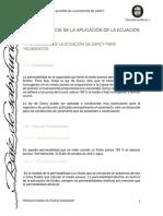TESINA DE PRODUCCION DE POZOS