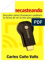 Chromecasteando.pdf
