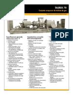 Taurus 70 Driver Compressor.pdf