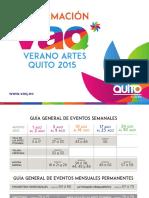 ProgramaVAQ2015-www.sinmiedoesec.com_.pdf