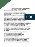 Lecturer Pol Science.pdf