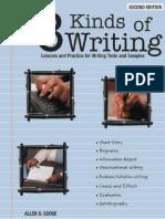 8 Kinds of Writing 2nd Edition.pdf