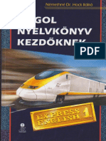 54454531-Nemethne-Dr-Hock-Ildiko-Angol-nyelvkonyv-kezdőknek.pdf