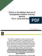 Tier-Three-Training-G-1 (1).pptx