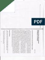 GRASSI a. y C RDOVA N. 2010 . Entre Ni Os Adolescentes y Funciones Parentales. Psicoan Lisis e Interdisciplina. Buenos Aires Entreideas. (1)